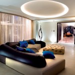luxury home decorating ideas