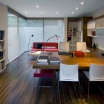 office renovating ideas