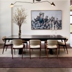dining table for small dining room